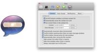 Chax 3.0, por fin para Snow Leopard