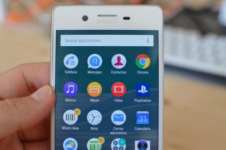 9f129516d8f Antes de registrar tu celular ante un operador debes tener claro lo  siguiente: a partir del primero de agosto, los operadores de telefonía  comenzarán a ...