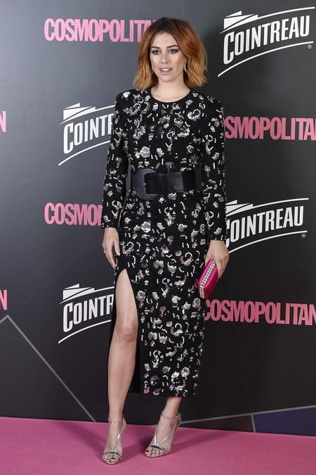 Blanca Suarez Premios Cosmopolitan 3