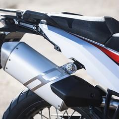 Foto 53 de 128 de la galería ktm-790-adventure-2019-prueba en Motorpasion Moto