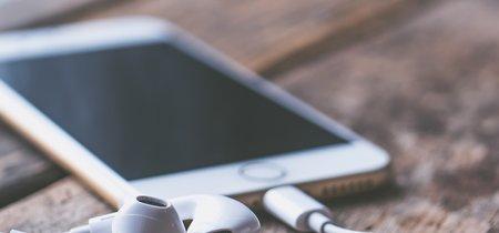 Mis listas de Apple Music han desaparecido, ¿cómo las recupero?