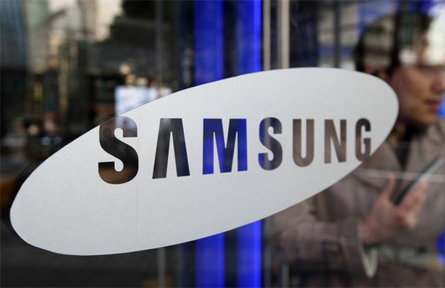 Samsung satisfacción