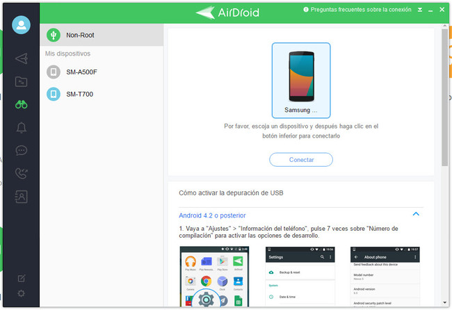 Airdroid2