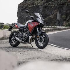 Foto 24 de 47 de la galería yamaha-tracer-700-2020-prueba en Motorpasion Moto