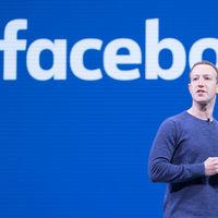 """Facebook creará su propio """"Tribunal Supremo"""" para una moderación independiente de los contenidos"""
