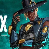 """Así puedes usar el nuevo """"Elite Jump"""" en Apex Legends"""