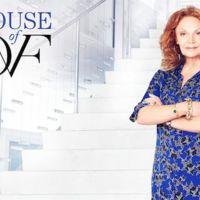 'House of DVF' vuelve con su segunda temporada