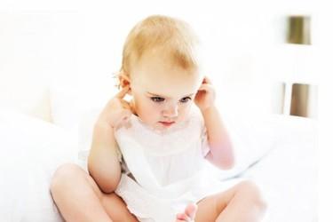 Los ruidos fuertes modifican el cerebro: cuida los oídos de tu bebé