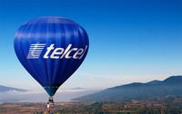 Telcel actualiza su sistema de prepago por segundo para competir con Virgin Mobile México