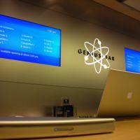 La odisea de encontrar un servicio técnico de Apple en Colombia