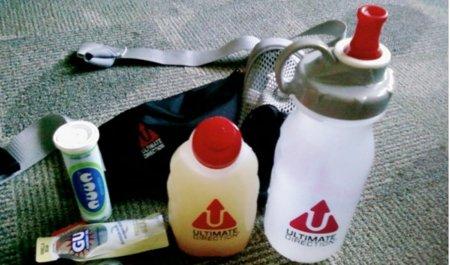 nutrición_deportiva3