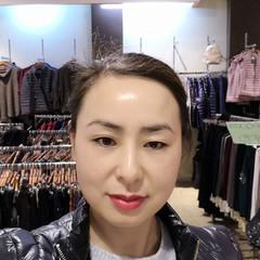 Foto 17 de 20 de la galería huawei-p10-plus-selfies-a-tamano-completo en Xataka