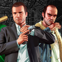 'Grand Theft Auto V' ahora es gratis en Xbox One por medio de Game Pass en México