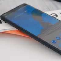 Google Pixel 2 XL con 260 euros de descuento y envío gratis desde Europa