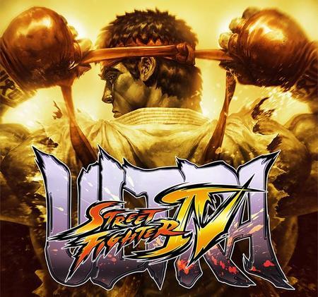 Nuevas novedades y precios de Ultra Street Fighter IV