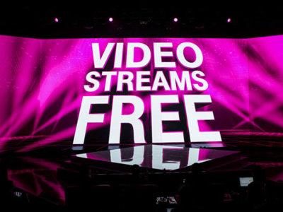 No es oro todo lo que reluce en el streaming de vídeo sin consumo de datos de T-Mobile