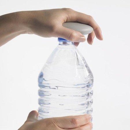 abridor botellas agua 2