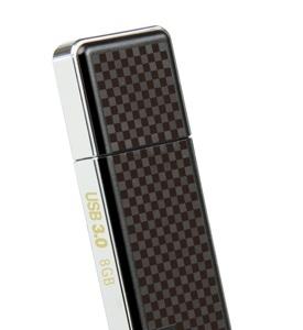 JetFlash 780 de Transcend se sube al USB 3.0