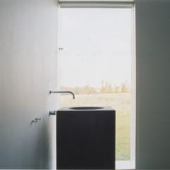 Foto 18 de 19 de la galería casas-que-inspiran-una-granja-en-blanco en Decoesfera