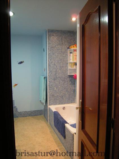 baño brisa 2