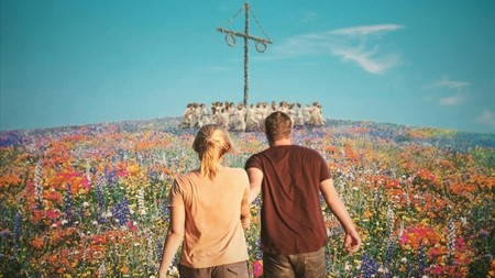 La versión del director de 'Midsommar'se podrá ver en exclusiva en Apple TV