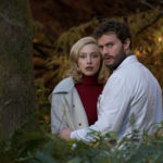 'The 9th Life of Louis Drax', tráiler de la nueva pesadilla de Alexandre Aja