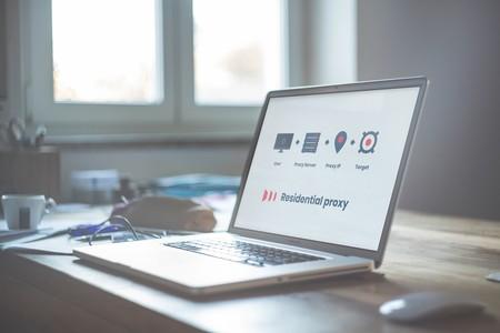 ¿Qué es un proxy y en qué se diferencia de un VPN?