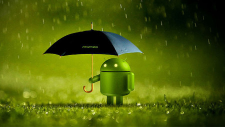 Android y Stagefright, ¿cambiará algo el panorama de actualizaciones?