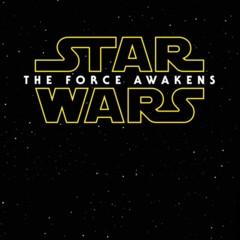 star-wars-el-despertar-de-la-fuerza-todos-los-carteles-del-episodio-vii
