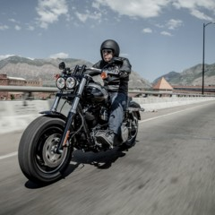 Foto 6 de 24 de la galería harley-davidson-fxdf-fat-bob-2014 en Motorpasion Moto