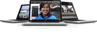 Añade la función de hibernación a tu Mac