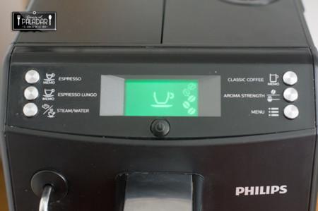 Cafetera Automatica3