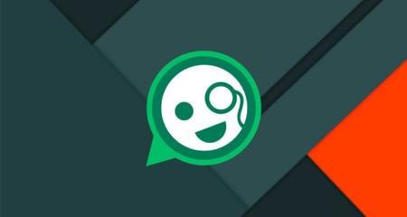 A WhatsAppMD no le asustan las suspensiones de WhatsApp