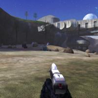 Aprende a crear tu propio shooter en primera persona con este tutorial de Unity 3D para principiantes