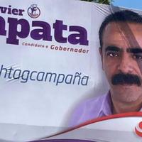 #hashtagcampaña o cómo los políticos mexicanos intentan llegar a más estratos de la población