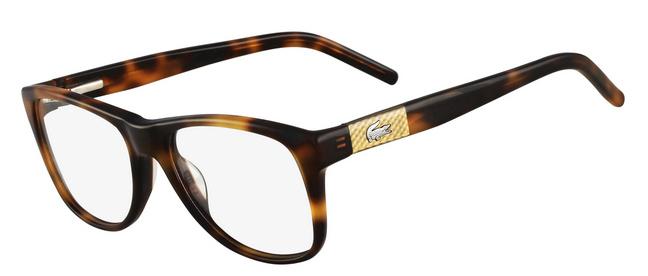 Lacoste Eyewear