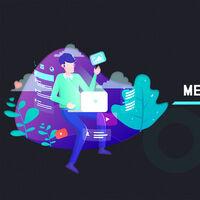 Mejor computadora portátil, vota por tu favorita en los Premios Xataka México 2020