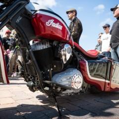 Foto 15 de 33 de la galería frontier-111 en Motorpasion Moto
