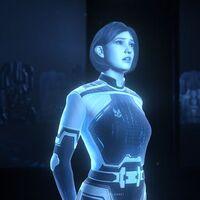 ¡Albricias! Halo Infinite sí vendrá con doblaje al castellano desde el mismo día de su lanzamiento. Y ya se puede pre-descargar [actualizado]