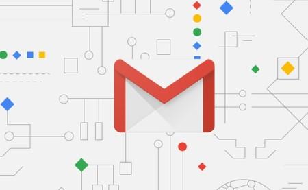Gmail para iOS ya permite adjuntar archivos desde la aplicación Archivos