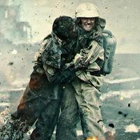 Tráiler de 'Chernobyl: Abyss': Rusia responde a la serie de HBO con una película que apuesta por la épica heroica