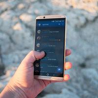 ZTE Axon 7, con Snapdragon 820 y 4GB de RAM, por 362 euros y envío gratis