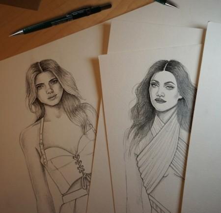 Kendall Kylie Topshop 3