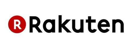 Rakuten Logo Global