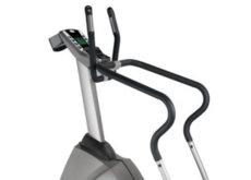 Inventos Fitness Inútiles Cardio Twister