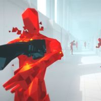 Era cuestión de tiempo: SUPERHOT ya tiene fecha en Xbox One