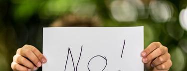 Masculinidad tóxica: por qué debemos evitar transmitirla a nuestros hijos