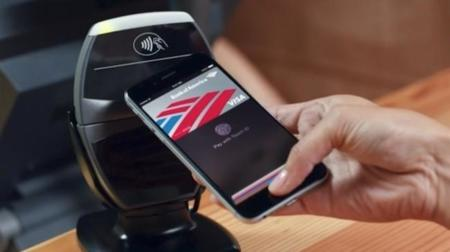 Apple Pay estará disponible en iOS 8.1