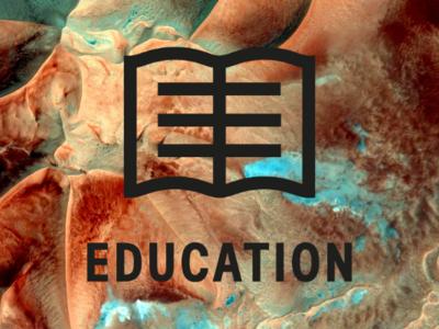 H&M dona 3,3 millones de dólares para el apoyo de la educación de niños refugiados