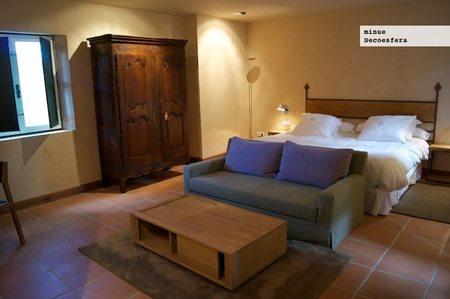 Hotel hacienda zorita - 2